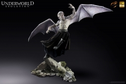 Elite Creature Collectibles - Underworld Evolution - Marcus Maquette Statue