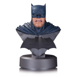 DC Collectibles - Batman The Dark Knight Returns 30th Anniversary Bust