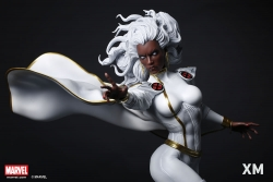 XM Studios - Marvel Comics - Storm Premium Collectibles Statue