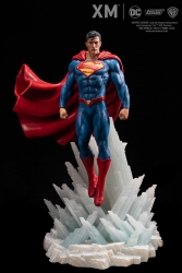 XM Studios - DC Rebirth 1/6 Scale Superman Premium Collectibles Statue