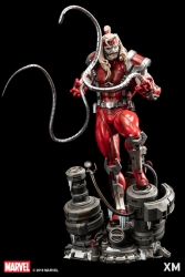 XM Studios - Marvel Comics - Omega Red Premium Collectibles Statue