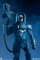 Sideshow - DC Comics - Mr Freeze Premium Format Statue