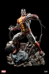XM Studios - Marvel Comics - Colossus Premium Collectibles Statue