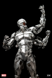 XM Studios - Marvel Comics - Ultron Premium Collectibles Statue