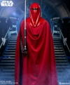 Sideshow - Star Wars Collectibles - Royal Guard Premium Format Statue