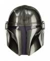 EFX Collectibles - Mandalorian Helmet (Season 2) Prop Replica LE