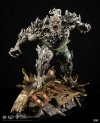 XM Studios - DC Comics - Doomsday Premium Collectibles Statue