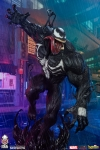 PCS - Marvel Collectibles - Venom 1/3 Scale Statue
