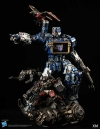 XM Studios - Transformers - Soundwave Premium Collectibles Statue