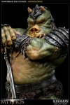 Sideshow - Gamorrean Executioner Mythos Statue