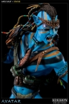 Sideshow - Avatar - Jake Sully Statue