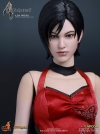 Hot Toys - 1/6 Scale Biohazard 4 HD Ada Wong Collectible Figure