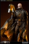Sideshow - Star Wars Mythos Darth Vader Statue