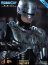 Hot Toys - 1/6 RoboCop Collectible Figure