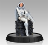 Gentle Giant - Star Wars - Padme Amidala Statue