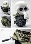 thumb_32_threea_pac6_1.jpg