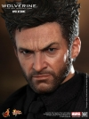 Hot Toys - The Wolverine - 1/6 Scale Wolverine Collectible Figure