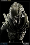 Sideshow - Alien Warrior Statue