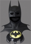 HCG - Batman (1989) Cowl Replica