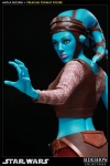 Sideshow - Aayla Secura Premium Format Statue