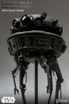 Sideshow - Star Wars - Imperial Probe Droid 1/6 Scale Action Figure