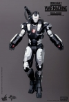 Hot Toys - 1/6th scale War Machine Collectible Figure (Special Version)