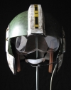 eFX Collectibles - Star Wars - Wedge Antilles X-Wing Pilot Helmet Prop Replica