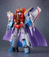 TakaraTomy - Transformers Masterpiece MP-11 Coronation Starscream