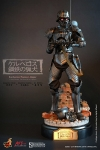 Hot Toys - 1/6 Scale Kerberos Panzer Jager Collectible Figure