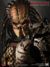 Hot Toys - 1/6th scale Classic Predator Collectible Figure (Special Edition)