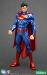 Kotobukiya - DC Comics - Superman New 52 ARTFX+ statue