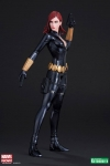 Kotobukiya - Marvel Comics - Black Widow Avengers Now Artfx+ Statue