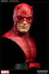 Sideshow - Daredevil Life-Size Bust