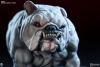 Sideshow - DC Collectibles - Dawg Premium Format Statue