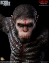 Pop Culture Shock - Dawn of the Planet of the Apes - CAESAR Statue