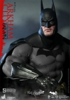 Hot Toys - 1/6 Batman Arkham City - Batman Collectible Figure