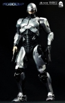 threezero - RoboCop 1.0 Collectible Figure