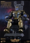 Hot Toys - 1/6 Scale Guardians of the Galaxy - Thanos Collectible Figure