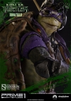 Prime 1 Studio - Teenage Mutant Ninja Turtles 2014 - Donatello Statue