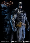 Prime 1 Studio - Batman Arkham Knight - Batman Statue