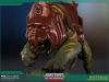 Pop Culture Shock - Masters of the Universe - Battlecat Statue
