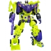 TakaraTomy - Transformers Unite Warriors UW04 Devastator