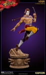 Pop Culture Shock - Street Fighter - Vega Statue