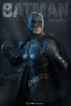 Sideshow - DC Comics Collectibles - Batman 'The Dark Knight' Premium Format Statue