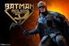 Sideshow - DC Collectibles - Batman (Red Son) Premium Format Statue