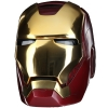 EFX Collectibles - Avengers - Iron Man Mark VII Helmet Prop Replica