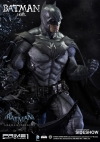 Prime 1 Studio - Batman Arkham Origins - Batman Noel Version Statue