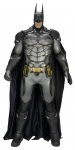 Neca - Arkham Knight - Batman Life Size Foam Replica
