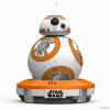 Sphero - Star Wars BB-8 App Enabled Droid