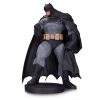 DC Collectibles - DC Comics Designer Series - Batman by Andy Kubert Statue